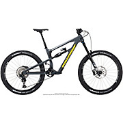 Nukeproof Mega 275 Elite Carbon Bike SLX 2021